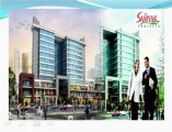 Ansal Hub 83 Gurgaon 9958771358 Ansal Hub 83-83