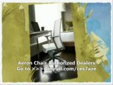 Aeron Chair Authorized Dealers | Promotion Code Aeron Chair Authorized Dealers