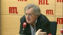 """Dr Renaud de Beaurepaire : """"Le Baclofène guérit de l'alcoolisme"""""""