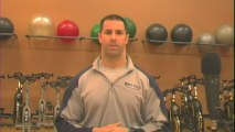 Personal Trainer Classes Orland Park IL | Training Classes Orland Park IL