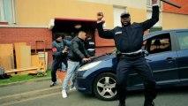 Harlem Shake - Harlem TiekS 93