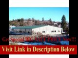 [REVIEW] Duro Beam Steel 60x60x14 Metal Building Factory Direct New Prefab Garage Shop