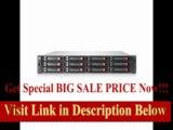 [SPECIAL DISCOUNT] HP P2000 G3 Iscsi 24X600 Sas Sff Bundle