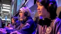 Millenium @ IEM World Championship CEBIT - League of Legends