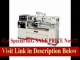 [SPECIAL DISCOUNT] JET GH-1880ZX Large Spindle Bore Precision Lathe