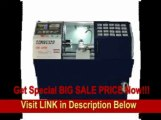 [SPECIAL DISCOUNT] Bolton 12 X 30 CNC Milling Machine,teach and Playback and Conversational Graphics Programming, Full G-code Capability...