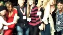 The UNSTOPPABLE Entrepreneur Event 2012 II - Jonathan Budd & Mark Hoverson