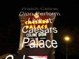 Celine Dion Tickets | Celine Dion Tickets Las Vegas