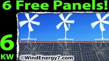 Wind _ Solar and Wind and Solar and Wind