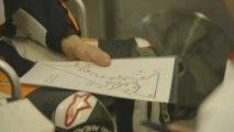 Moto GP - Pedrosa y Márquez, principales amenazas para Jorge Lorenzo