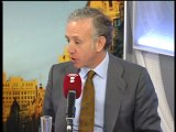Tertulia de Federico: Desgravarse las pérdidas en bingos y casinos - 03/04/13