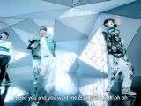 EXO-M - History MV