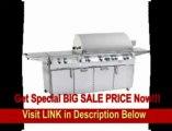 [BEST BUY] Fire Magic Echelon Diamond E1060s Stainless Steel Fre Standing Grill E1060s4L1n51