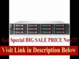 [SPECIAL DISCOUNT] HP Storageworks P2000 G3 Fc/iscsi Msa Dc with 24 600GB Sas 10K Sff HDD 14.4TB Bndle