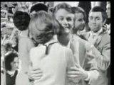 Je t'aime trop toi (1965)