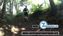 Trail Saint-Quentin 2013 - Teaser