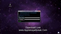 OFFICIAL iOS 6.1.3 Released! Untethered Jailbreak Release Date