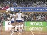 ユカリ選手!!
