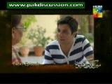 Mera Bhi Koi Ghar Hota By Hum Tv - Episode 38 Promo