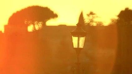 48h à Rome, '13