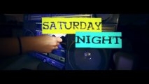 Whigfield feat Carlprit - Saturday Night (Official Video)