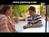 Mera Bhi Koi Ghar Hota By Hum Tv Full Episode 38
