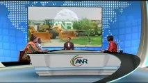 AFRICA NEWS ROOM du 04/04/13 - AFRIQUE - L'apport des femmes à l'économie - partie 1