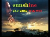 BoB Marley-Puff Diddy-Nas-Tyga-Foxy Brown-Lauryn Hill-Sean Paul-Sunshine-dj big yayo-Remix 2013