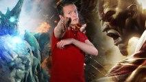 Star Wars 1313 Alive Despite Shutdown of LucasArts? - Nick's Gaming View Episode #158