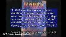 Doorstown Jim Morrison & The Doors