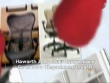 Haworth Zody Chair Instructions | Inexpensive Review Haworth Zody Chair Instructions