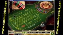 Roulette Gewinnen - Casino Roulette Gewinnen 2013