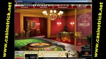 Casino Online Roulette - Roulette Online Casino Manipulation 2013