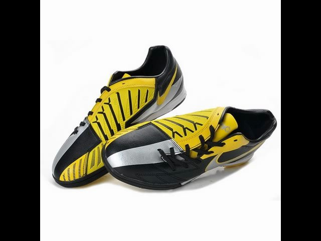 Soccervip -Cheap Football Boots,Football Cleats,Shirts,Jerseys Sale