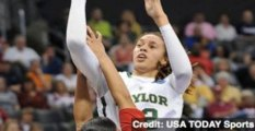Mark Cuban Says He Would Draft Brittney Griner