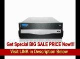 [REVIEW] Sans Digital AccuRAID 4U 24 Bay iSCSI to SAS/SATA RAID 6 Rackmount Storage (AR424IT)