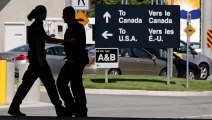 Canada should track citizens abroad: Former CSIS officer