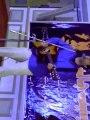 TAIMUR REHMAN (LAAL BAND) 1 PERFORMING SADA AA RAHI HAI AT HJMF 20TH BAYAD-E-HABIB JALIB