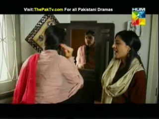 Zindagi Gulzar Hai Episode 19 - April 5, 2013