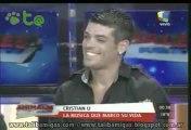 Cristian U Animales Sueltos 4-4-13