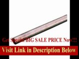 [BEST PRICE] HP P2000 G3 Iscsi 12X600 Sas Sff Bundle