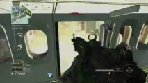 Lets pla Call of duty: Modern Warfare 3 survival wave 24 gameplay