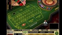 Roulette Strategie Di Gioco - Roulette Spielen mit Strategie 2013