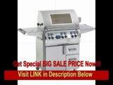 [SPECIAL DISCOUNT] Fire Magic Firemagic Echelon Diamond E790s Stainless Steel StandAlone 36 Gas Grill With Side Burner E790sMa1p62W...