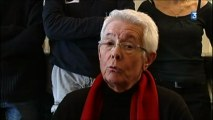 Otages au Sahel : ITV de René Robert, grand-père de Pierre Legrand