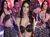 Sunny Leones Uncensored Laila