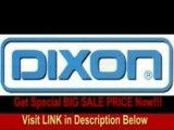 [BEST PRICE] Dixon Original Part 8025 POWER UNIT 738