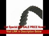 [FOR SALE] Jason Industrial D1700H700 1/2-inch (H) Pitch Double Sided Timing Belt **Package of 10 pieces** $1226.337 per ...