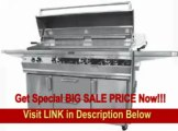 [REVIEW] Fire Magic Firemagic Echelon Diamond E1060s Stainless Steel Grill With Single Side Burner E1060s4E1n62W