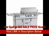 [SPECIAL DISCOUNT] Fire Magic Echelon Diamond E1060i Stainless Steel Gas Grill E790s4A1n71